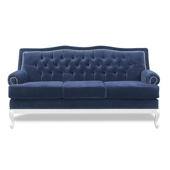 Regale Sofa