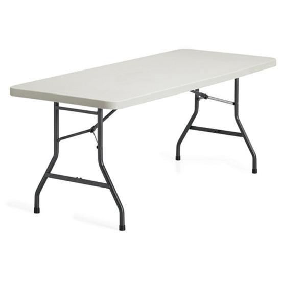 6′ Rectangular Table