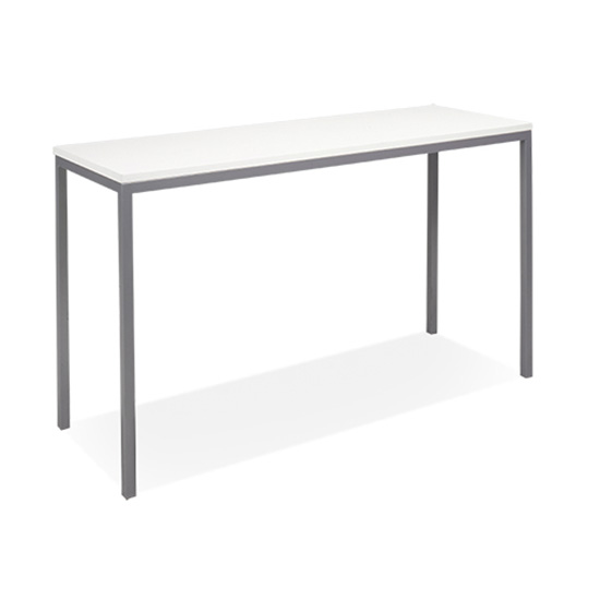 Aspen Bar Table