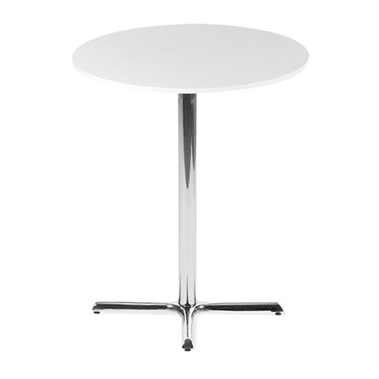Blanco Bar Table - Round - 36″ Round