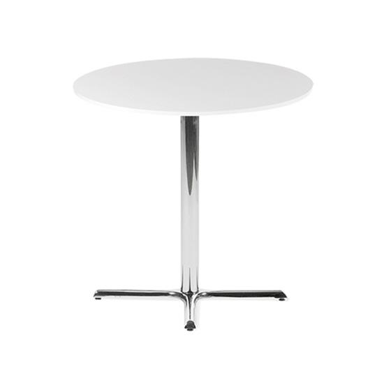 Blanco Café Table - 36″