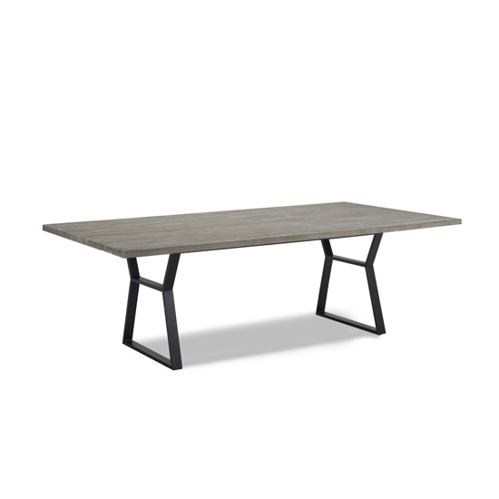 Brio Dining Table