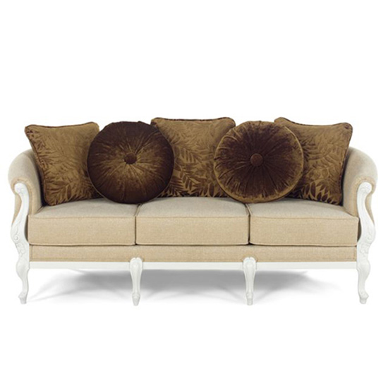 Chateau Sofa