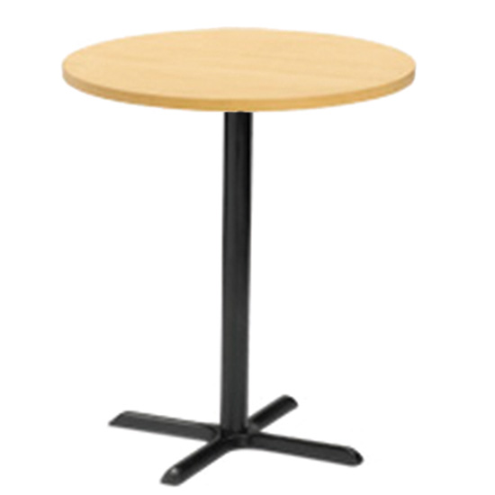 City Bar Table - 30″