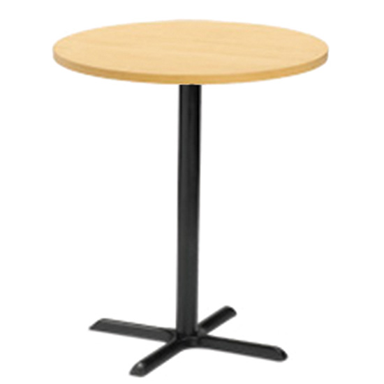 City Bar Table - 36″