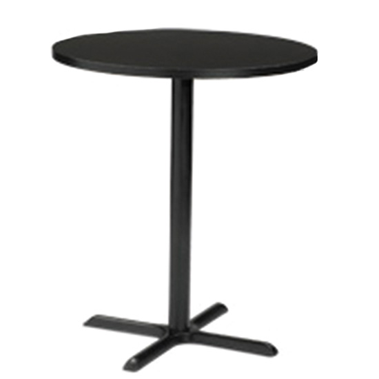 Euro Bar Table - 36″