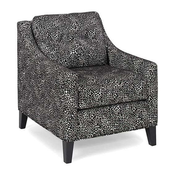 Jumangi Chair