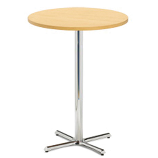 Park Ave Bar Table - 36″