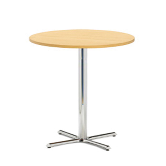 Park Ave Café Table - 30″