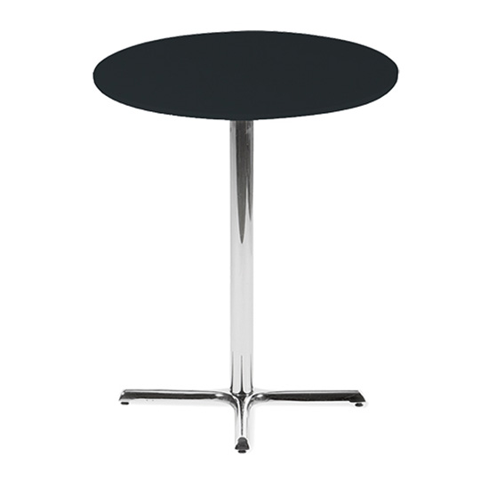 Silk Bar Table - 30″