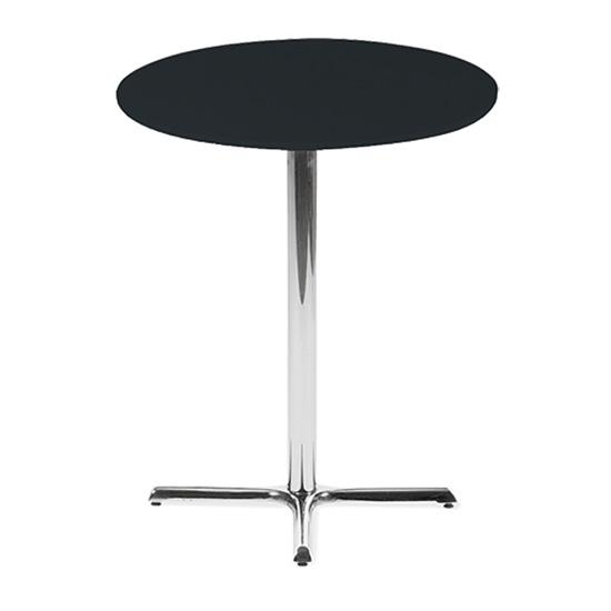 Silk Bar Table - 36″