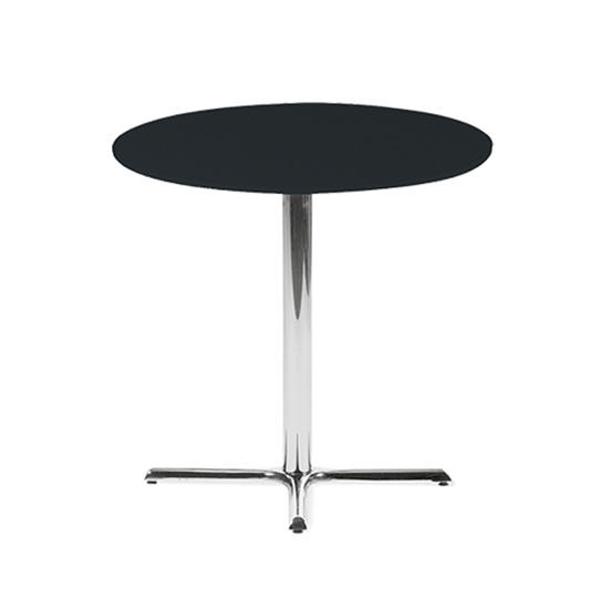Silk Café Table - 36″