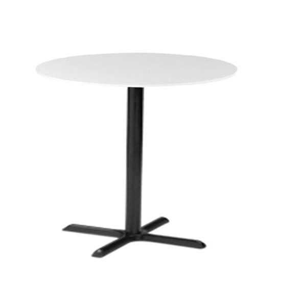 Summit Café Table - 36″