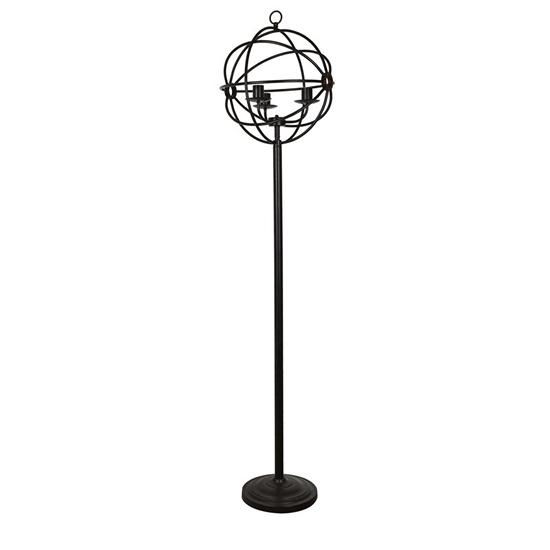 Winslow Floor Lamp