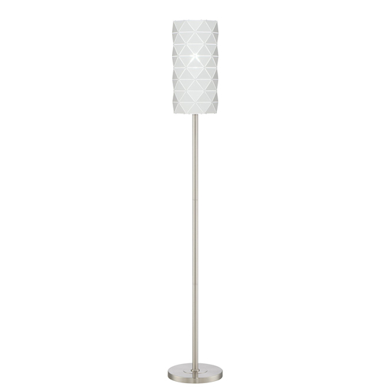 Alder Floor Lamp