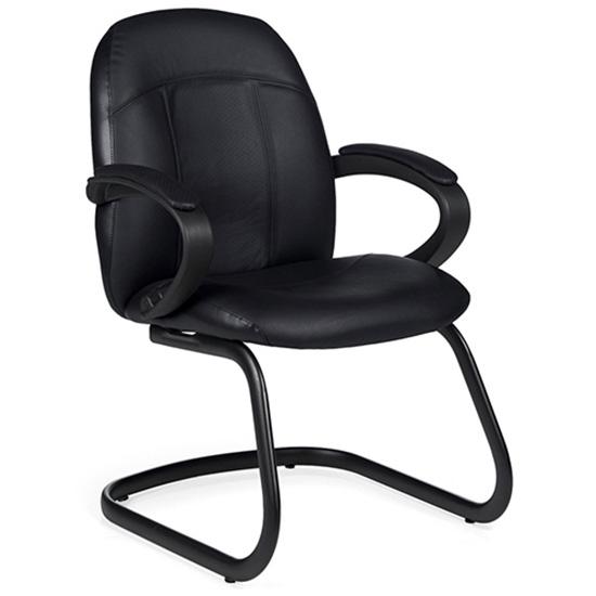 Tamiri Guest Chair